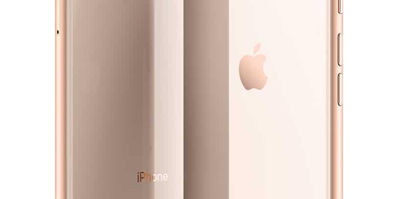 iPhone8Plus-iPhone8-Gold