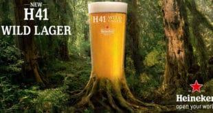 nuevo tipo de cerveza-new beer style