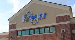 The Kroger Co., Kroger Co.