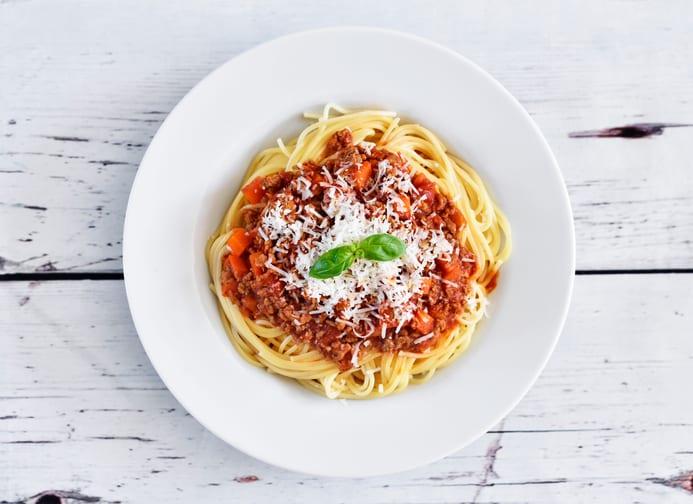 World Pasta Day, El Día Mundial de la Pasta