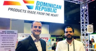 dominicanos, dominicans