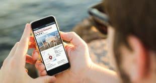 directorios en línea, online directories