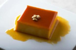 Calabaza dulce receta-butternut squash