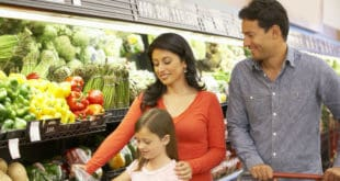 Hispanic shoppers, consumidores hispanos