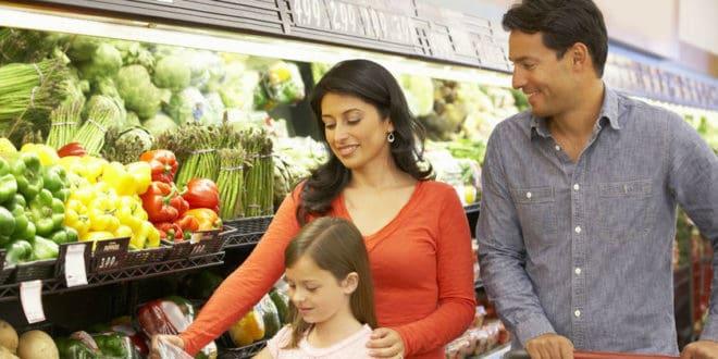 Hispanic shoppers, consumidores hispanos