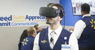 Walmart futuro - Walmart future