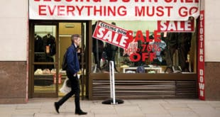 crisis-store-closing, crisis