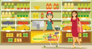 surtido-supermercados, supermarkets