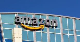 Amazon compra Target Gene Munster