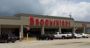 Brookshire Grocery buys Winn Dixie