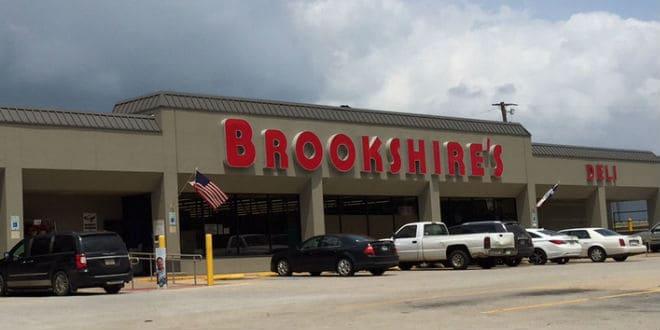 Brookshire Grocery buys Winn Dixie