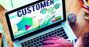 cliente, customer information