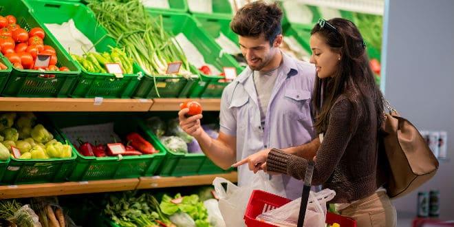 shoppers-compradores-tiendas independientes
