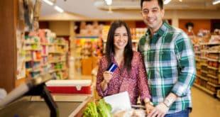 la confianza del consumidor, consumer trust