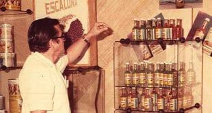 El yucateco-vintage