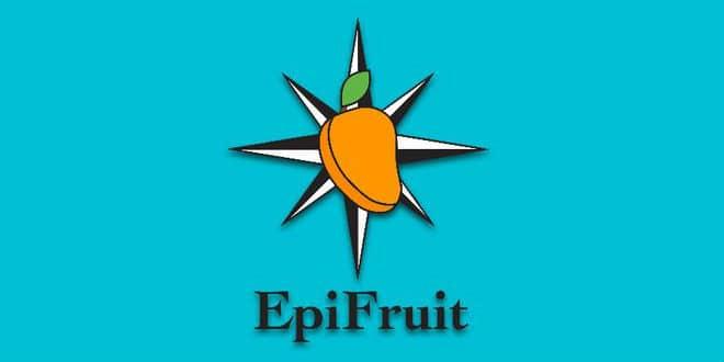 EpiFruit