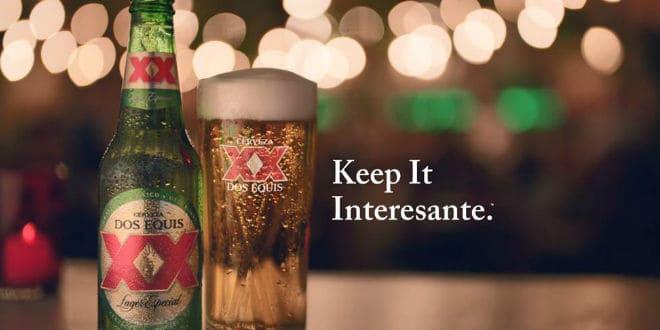 Keep it Interesante
