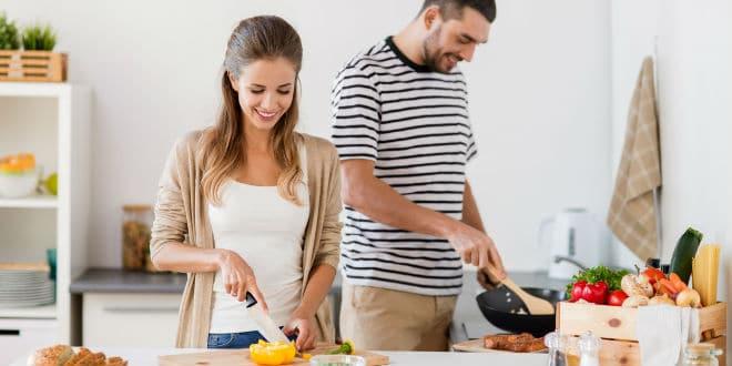 Makeover en tu cocina, kitchen