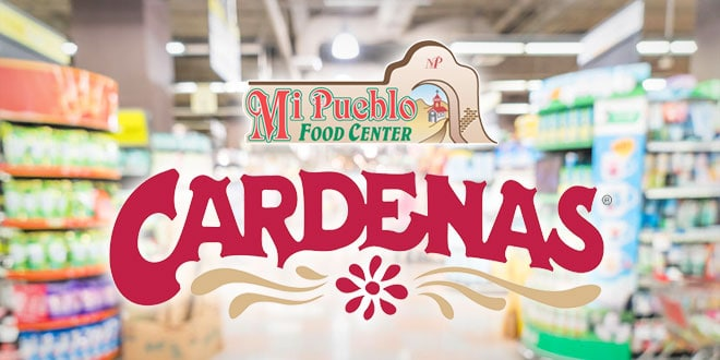 Cardenas Markets Re Banners Mi Pueblo Stores Following Merger Abasto