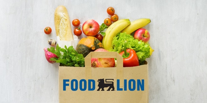Food Lion Expands with Purchase of BI-LO stores - Abasto