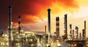 recursos energéticos, energy