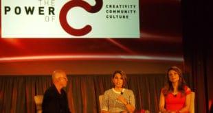 Culture Marketing Council, Consejo de Marketing Cultural