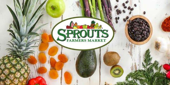 Sprouts Farmers Market, Sprouts Farmers Market