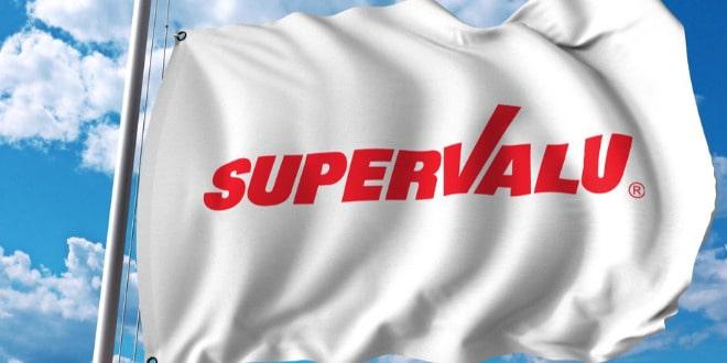 SuperValu, SuperValu