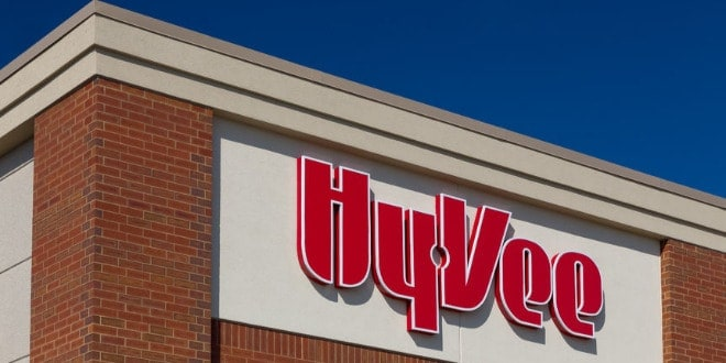 Hy-Vee Expands Online Delivery with Shipt and Instacart - Abasto