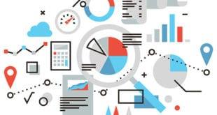 retail-negocios-data