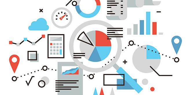 actualizando-negocios-data, retail