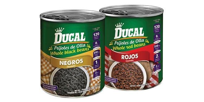 frijoles enteros, beans