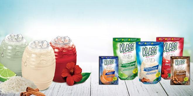 salud del consumidor - KLASS