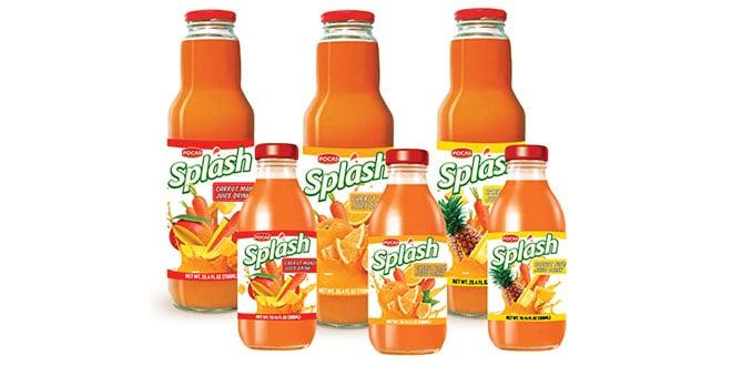 pocas-jugo-splash