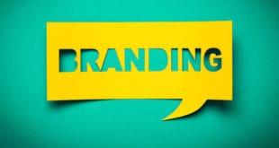 valores-marca-branding