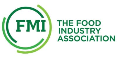 El FMI se renueva para convertirse en la Food Industry Association
