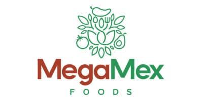MegaMex Foods celebra su décimo aniversario con nueva imagen y declaración de objetivos