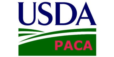 USDA Penalizes 12 Companies in 8 States for PACA Violations