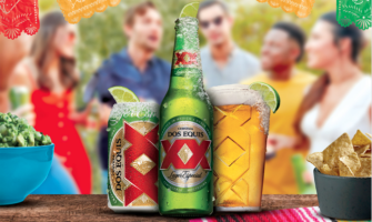 Win A Trip To Cancun This Cinco De Mayo with dos equis