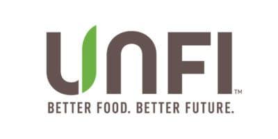 UNFI anuncia cambios en su equipo de alta gerencia