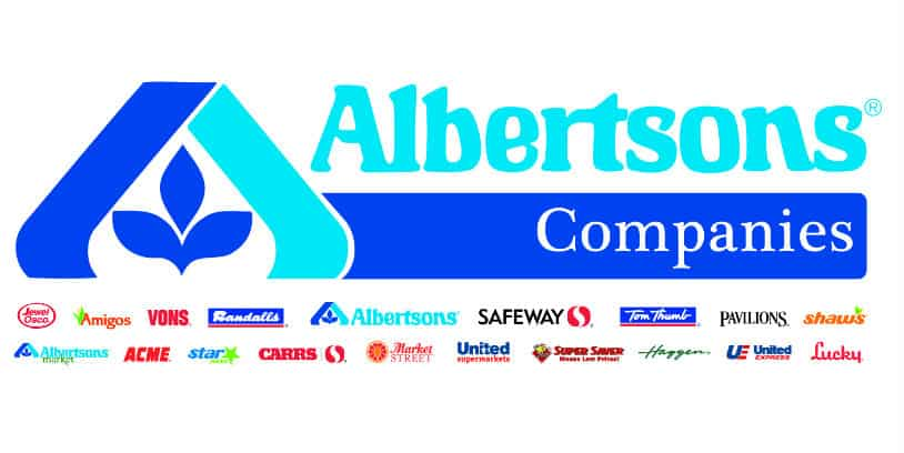 Albertsons Initial Public Offering