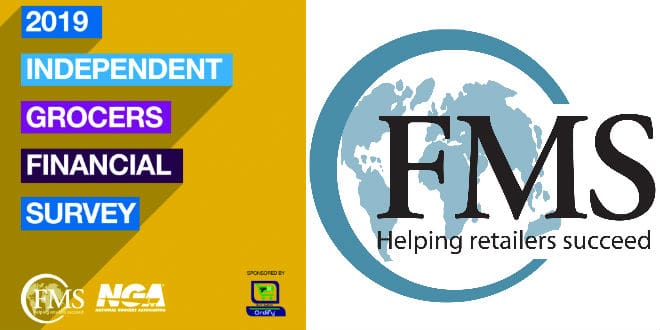 Independent grocers - los tenderos independientes FMS