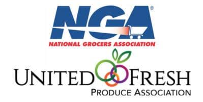 NGA y la United Fresh Produce Association se asocian para conectar distribuidores con minoristas