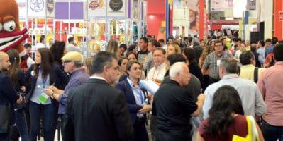 Expo ANTAD & Alimentaria México 2020: More Diverse & International
