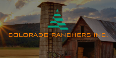 Colorado Ranchers: Hispanic Cheese Distributor & Manufacturer