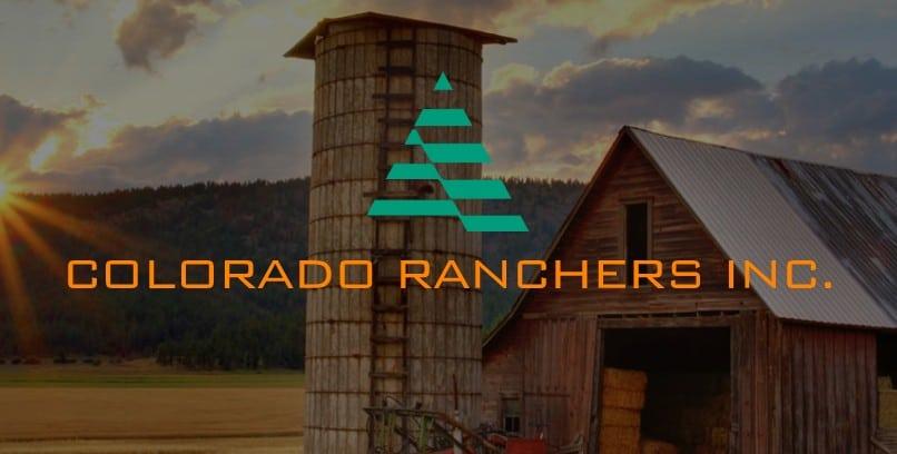colorado ranchers
