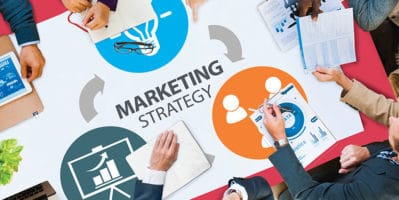 Why Brands Need Marketing Companies