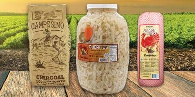 Producto Campesino: con calidad y tradición