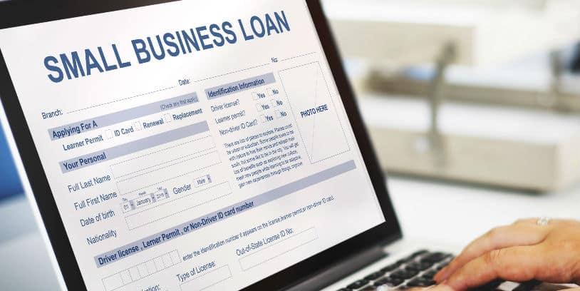 Federal Reserve loans - la reserva federal préstamos