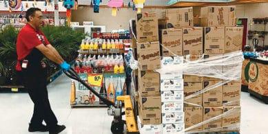 ¿Qué le depara el futuro al retail hispano después del Covid-19?